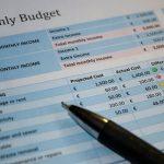 Biuro rachunkowe wejherowo – gwarantowana jakość usług